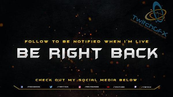 CS-GO-Be-right-back