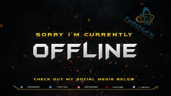 CS-GO-Currently-Offline