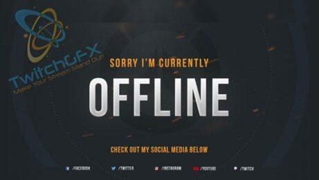 Overwatch-currently_offline