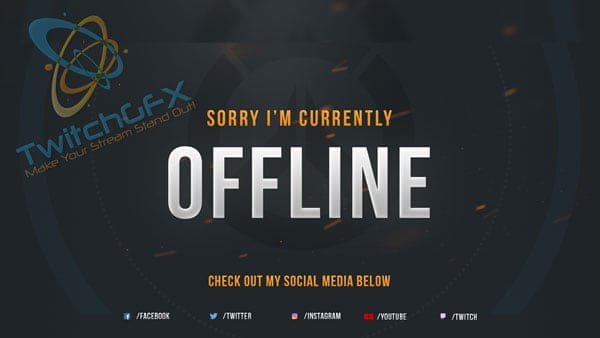 Overwatch-currently_offline